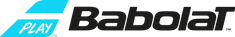 Logo bleu clair Kopie.png