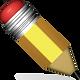 Pencil_Emoji_large.png