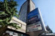 Century_Plaza.jpg