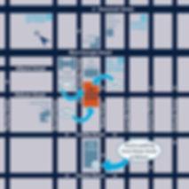 LESAM_map.jpg