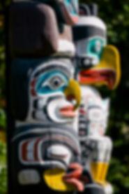 Stanley Park Totem Poles.jpg