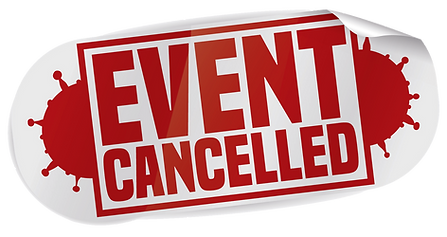 Event Cancelled_Sticker.png