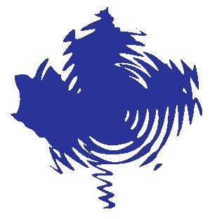 CWWA leaf.jpg