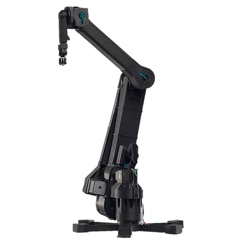 Dexter Robotic Arm - Maker Version