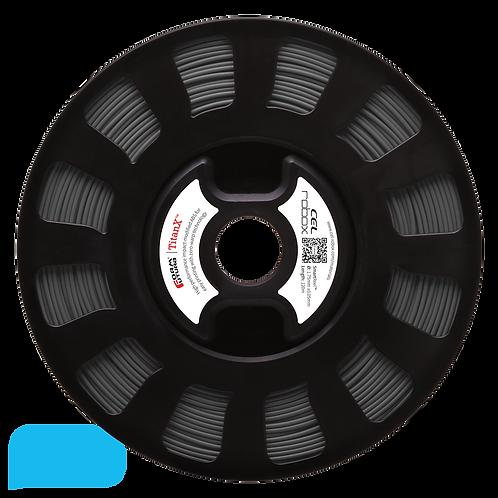 Robox FormFutura HDglass™ PETG 1.75 Filaments (Full Reel)