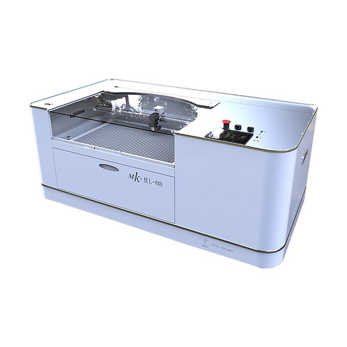 Seve Studio MK-ML-08 100W CO2 Laser Cutter