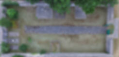 cimetière_de_lalley_2.JPG
