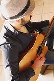 0664-Guitare.jpg