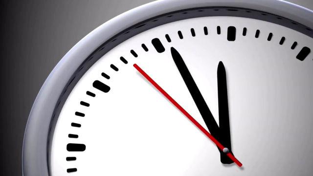 Minimize Procrastination in 3 Steps