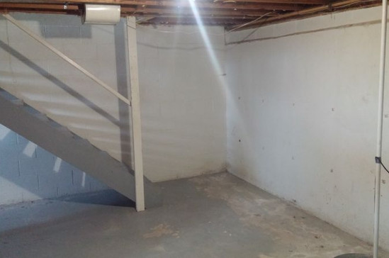 1721 basement.jpg