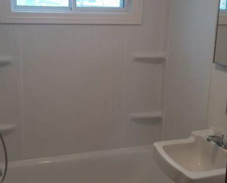 113 bath.jpg