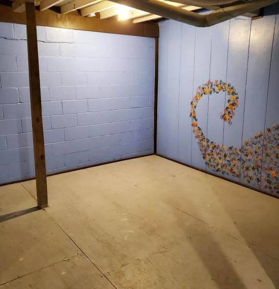 511 basement.jpg