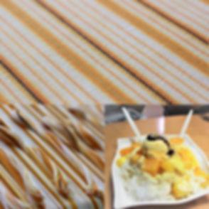 マンゴかき氷003.JPG