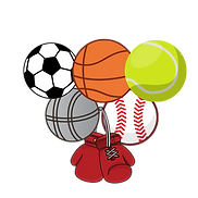 logo 4 (2).png