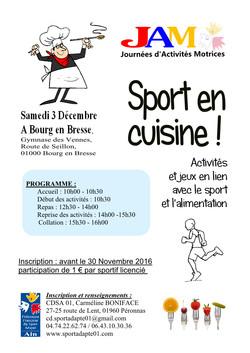 JAM_3_Décembre_Bourg_les_Vennes.jpeg
