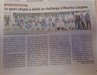 Article Challenge Maurice Lacques.jpg