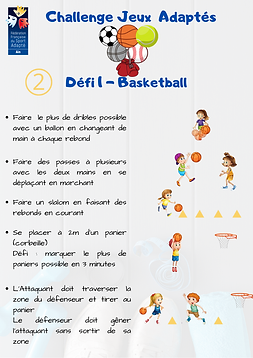Défi Basket 2.png