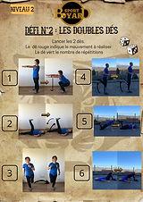 défi n°2 2.jpg