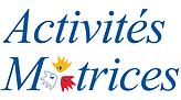 4-Logo-Activités-Motrices_Fond-transpare