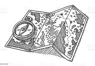 boussole et carte.jpg