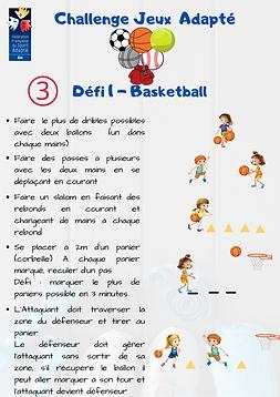 Défi Basket 3.png