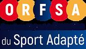 Logo_ORFSA.png