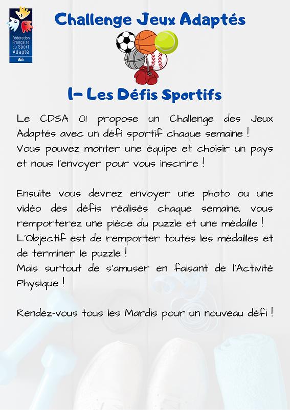 Challenge Jeux Olympiques Adaptés.png