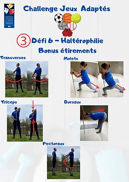 Défi haltérophilie3.png