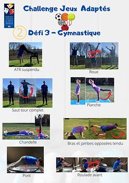 Défi Gym 2.png