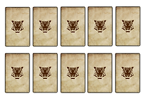 Cartes nombres.png