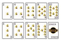 Cartes nombres2.jpg