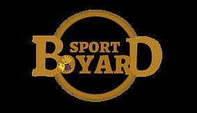 sport boyard.png