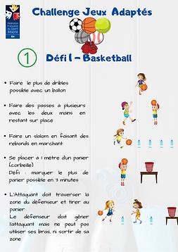Défi Basket 1.png