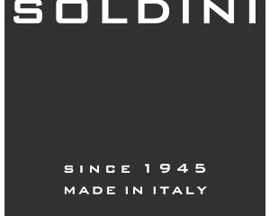 Calzaturificio Soldini SpA