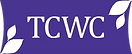 Trophy Club Women's Club logo