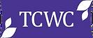 Trophy Club Women's Club logo