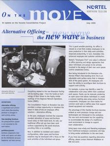 Middleton and Alternative Officing at Nortel 2000.jpg