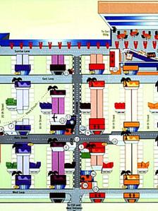 Plan of Nortel City.jpg