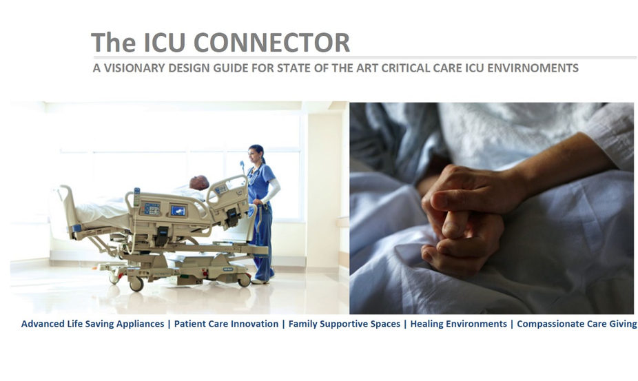 The ICU Connector- Reimagining the Delivery of Critical Care_edited.jpg