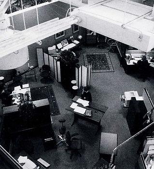 Nortel HROpen Office.jpg