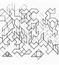 Axon Cube Sergio.jpg