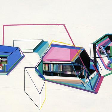 Floating tree houses.JPG