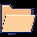 017-folder.png