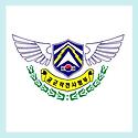 공군 작전사령부.png