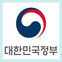 대한민국정부.png