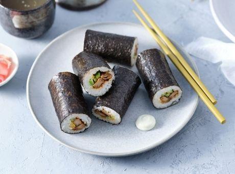 plant-based-recipe-Japanese-norimaki-sus