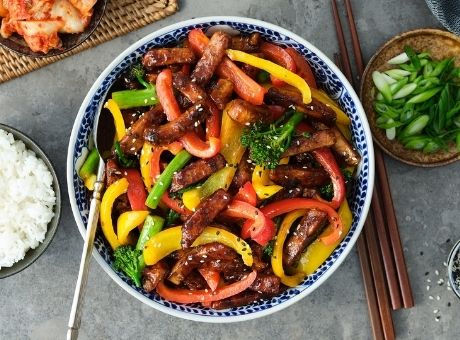 plant-based-recipe-Korean-stir-fry.jpg