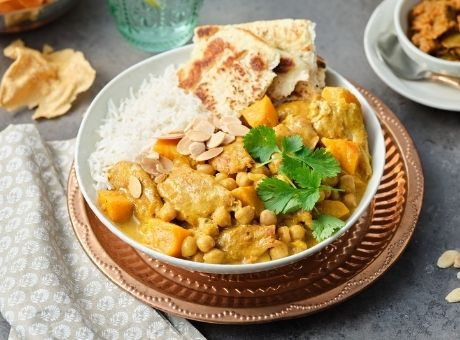 plant-based-recipe-Indian-korma-curry.jp
