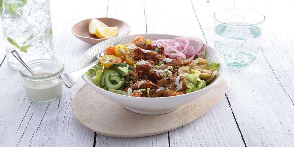Vegetarian-Vegan-Nourish-Bowl.png