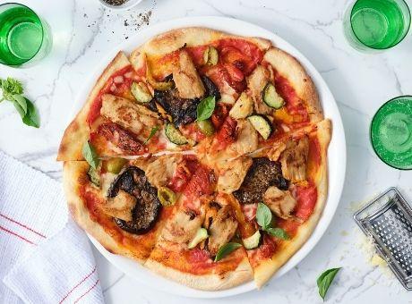 plant-based-recipe-gourmet-pizza.jpg